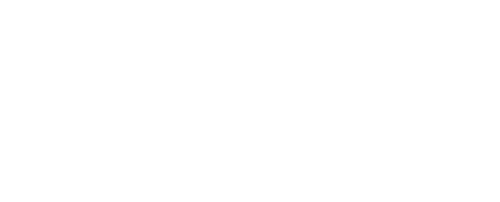 Ben Atkinson Homes