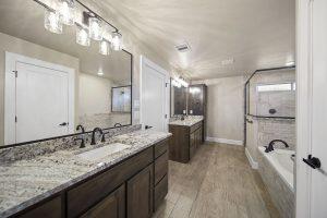 bathroom-7-telluride