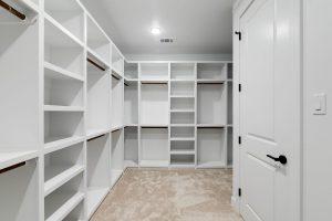 closet-3