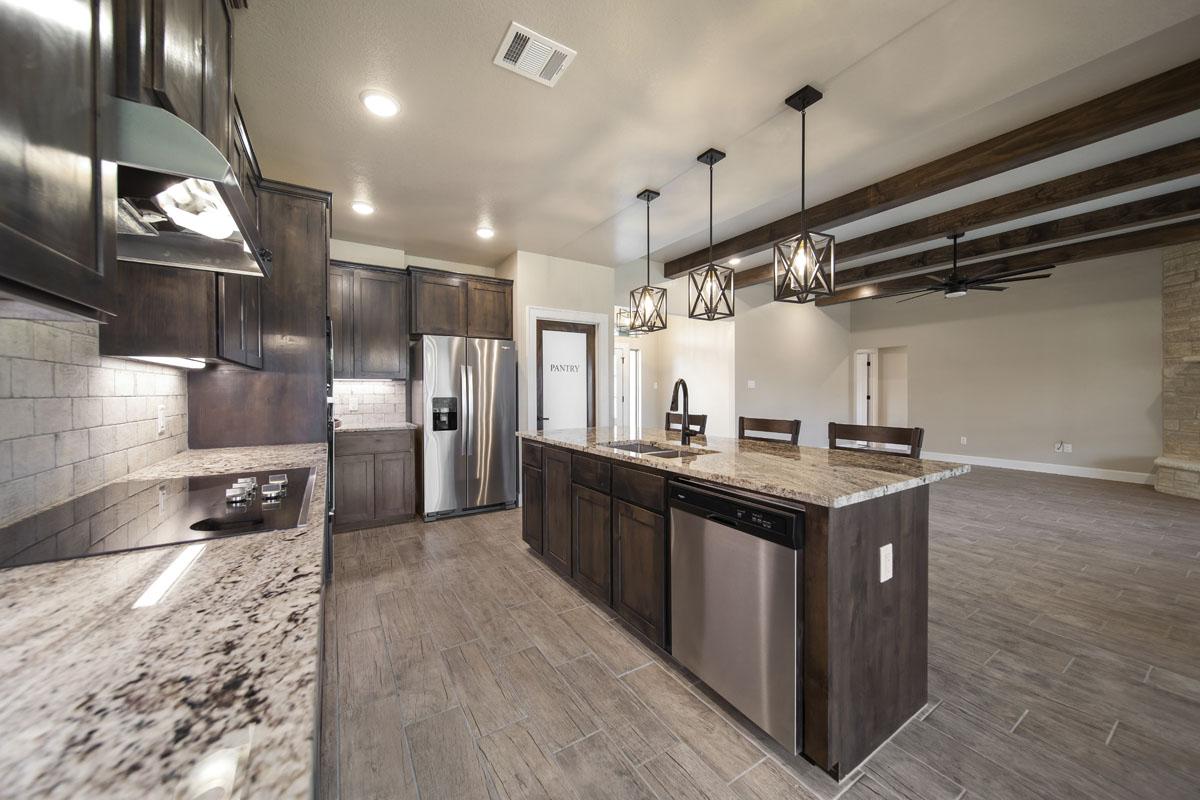 kitchen-11-telluride